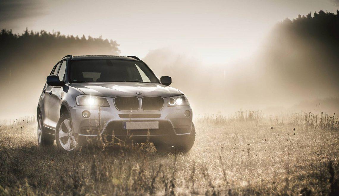 Marka BMW – na czym polega sekret jej popularności?