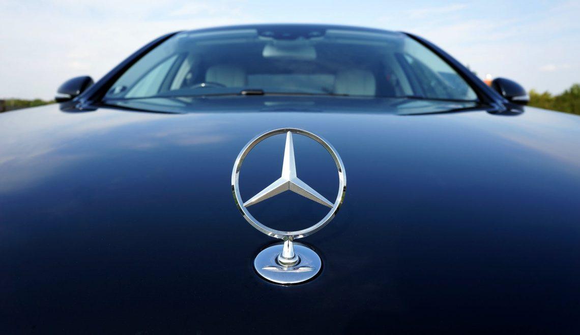 Samochody, które podbiły świat