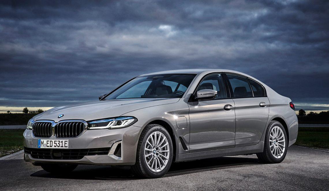 Znajdź wyjątkowe BMW w najmie długoterminowym