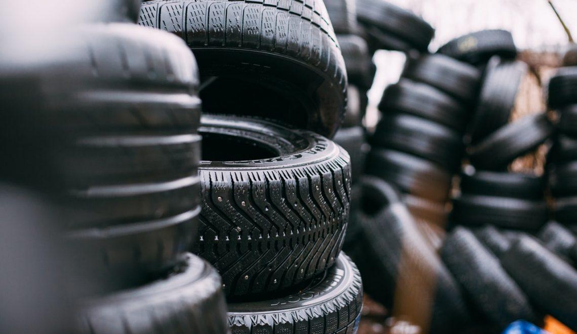 Mobilna wulkanizacja – 3 wskazówki, jak zadbać o uszkodzone ogumienie w samochodzie