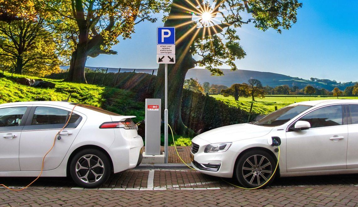 Jaki jest najlepszy samochód elektryczny?